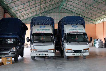 image_newmaesodtransport_truck
