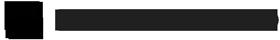 บริษัท นิวส์แม่สอดทรานสปอร์ต จำกัด , NMT , NEWSMAESOT , NEWSMAESOD - บริการขนส่งสินค้าจากกรุงเทพถึงแม่สอด ติดต่อ : 085-7154555, 081-9620582 , NMT , NEWSMAESOT , NEWSMAESOD